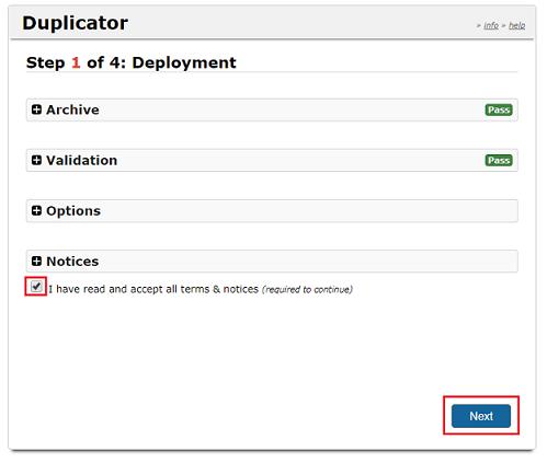 Duplicator_plugin_terms