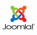 Joomla.fw.png