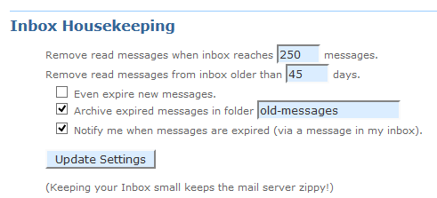 Mailboxes Inbox Housekeeping.png