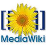 Mediawiki.fw.png