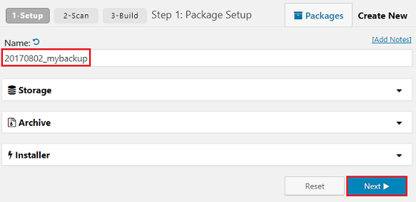 Move Wordpress Duplicator Name Backup.png