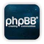 Phpbb.fw.png