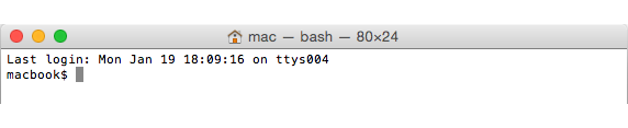 SSH MacOSX OpenTerminal.fw.png