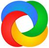 ShareX-logo.png