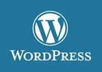 Wordpress.fw.png