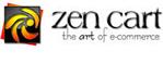 Zencart.fw.png