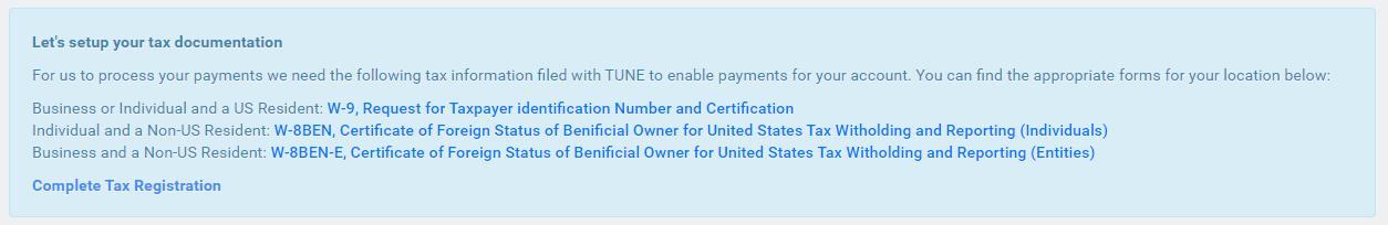 affiliates-TUNE-june-2021-05.png