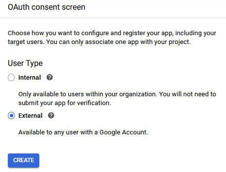 oauth consent screen.png