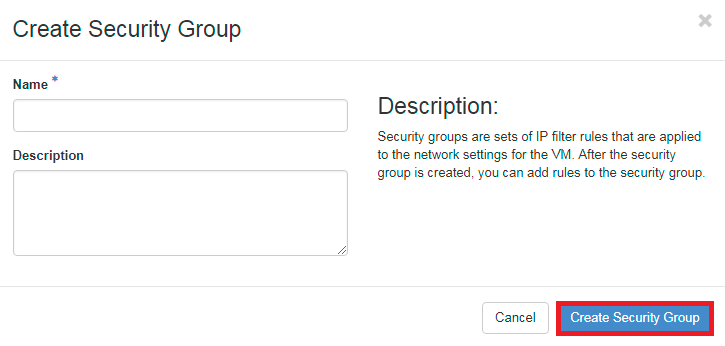 how-to-add-a-rule-to-a-security-group_5
