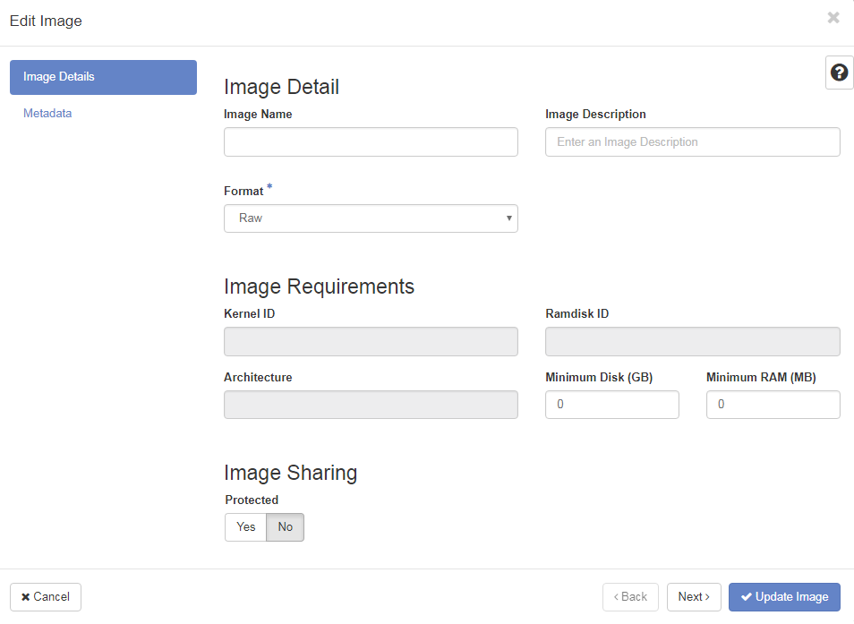 how-to-upload-and-manage-images-with-the-dreamcompute-dashboard_03