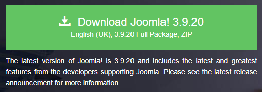joomla-install-aug-2020_01.png
