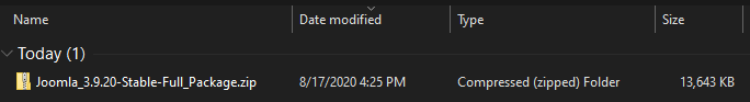 joomla-install-aug-2020_02.png