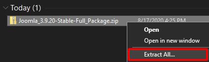 joomla-install-aug-2020_03.1.fw.png