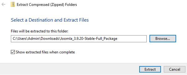 joomla-install-aug-2020_04.png