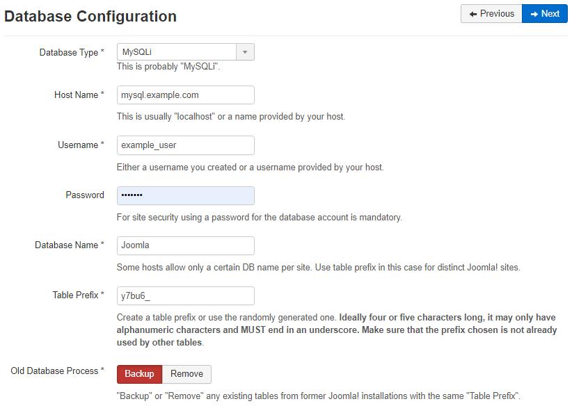 joomla-install-aug-2020_08.1.png
