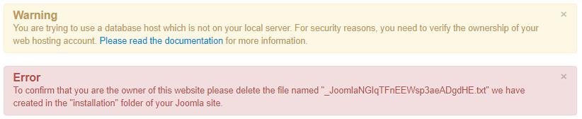joomla-install-aug-2020_10.png