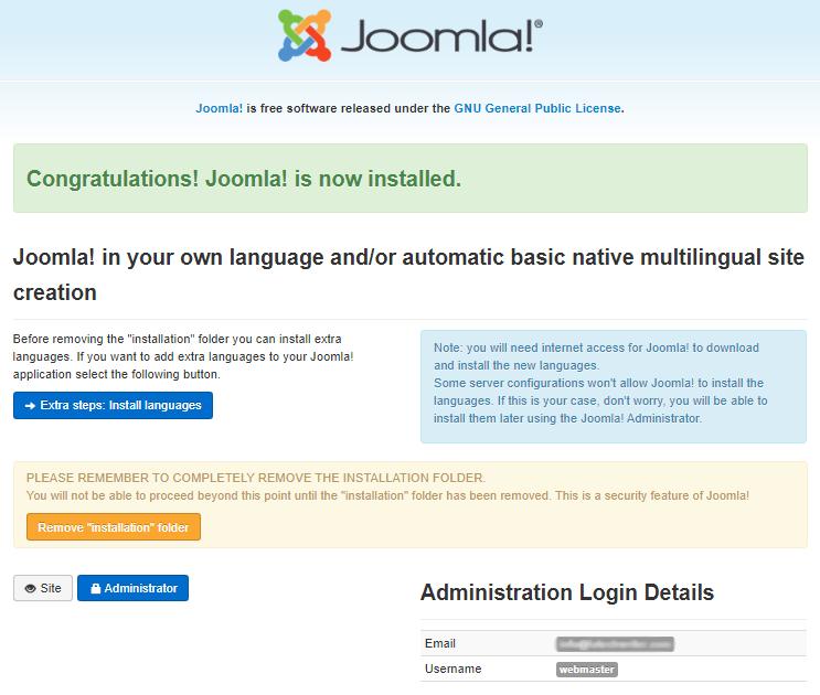 joomla-install-aug-2020_13.fw.png