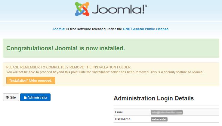 joomla-install-aug-2020_15.fw.png
