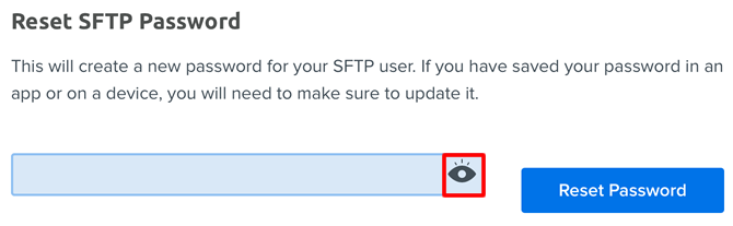 manage-users-sftp-new-pw-june-2020_02.fw.png