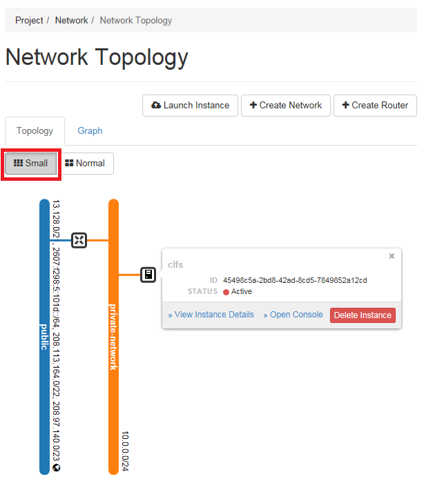 network-topology_02