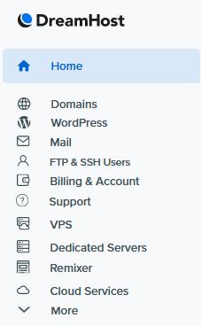 panel_menu.png