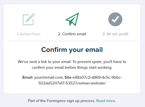 remixer_contact_form_03.fw.png