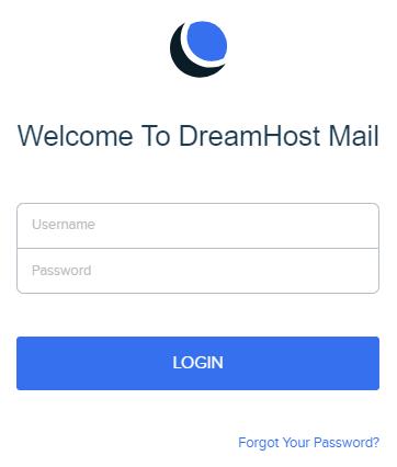 webmail login.png