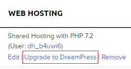 upgrade to dreampress link.png