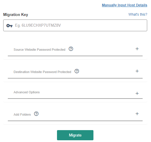 2020-04_wp-migration-plugin-token.png