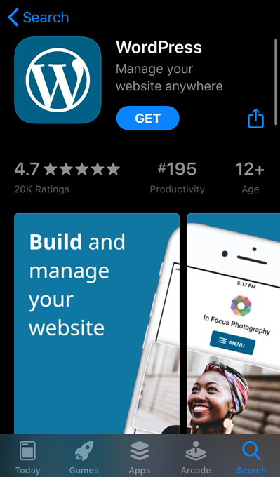 wp-mobile-login-2020_01.fw.png