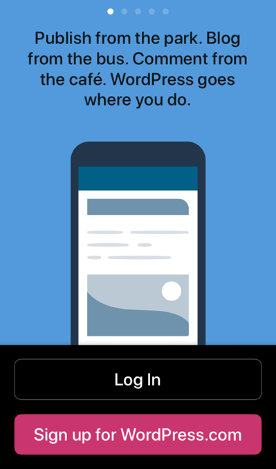 wp-mobile-login-2020_02.fw.png