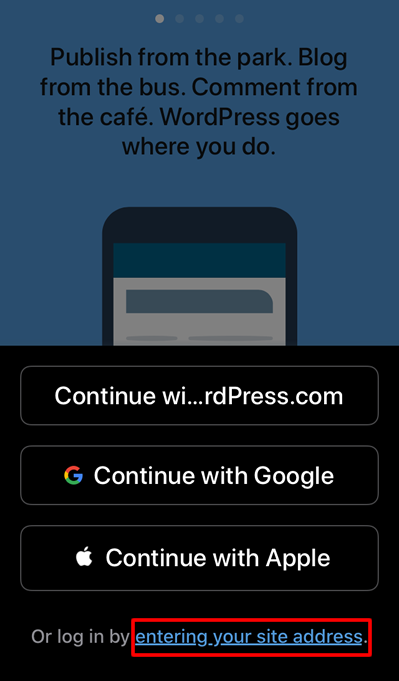 wp-mobile-login-2020_03.fw.png