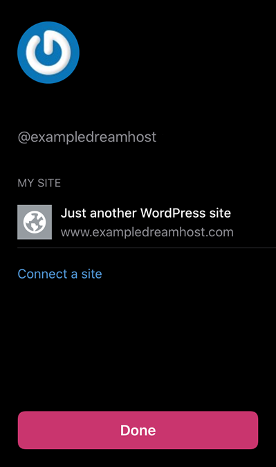 wp-mobile-login-2020_06.fw.png